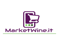 MarketWine.it